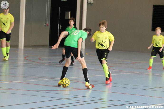 AS Andolsheim Finale Criterium Futsal 29022020 00044