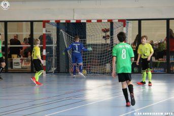 AS Andolsheim Finale Criterium Futsal 29022020 00048