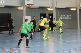 AS Andolsheim Finale Criterium Futsal 29022020 00049