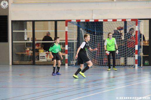 AS Andolsheim Finale Criterium Futsal 29022020 00053