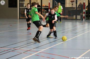 AS Andolsheim Finale Criterium Futsal 29022020 00060