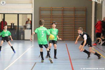 AS Andolsheim Finale Criterium Futsal 29022020 00061