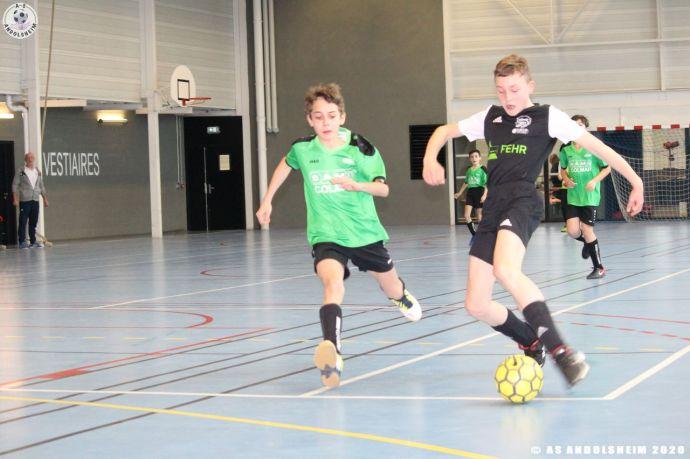 AS Andolsheim Finale Criterium Futsal 29022020 00066