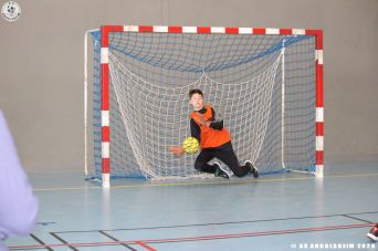 AS Andolsheim Finale Criterium Futsal 29022020 00067