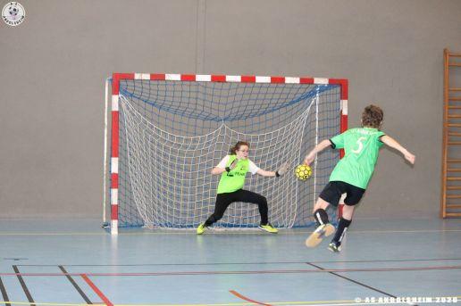 AS Andolsheim Finale Criterium Futsal 29022020 00075