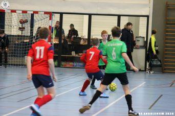 AS Andolsheim Finale Criterium Futsal 29022020 00082