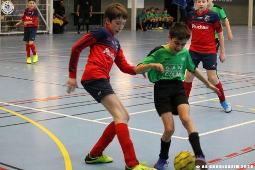 AS Andolsheim Finale Criterium Futsal 29022020 00086