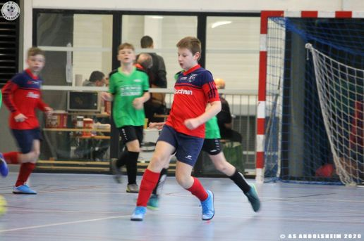AS Andolsheim Finale Criterium Futsal 29022020 00087