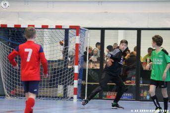 AS Andolsheim Finale Criterium Futsal 29022020 00091