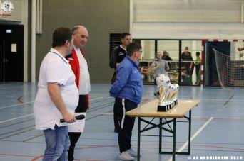 AS Andolsheim Finale Criterium Futsal 29022020 00093