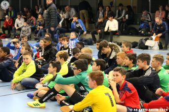 AS Andolsheim Finale Criterium Futsal 29022020 00094