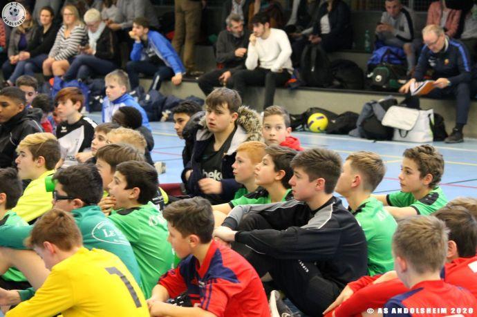 AS Andolsheim Finale Criterium Futsal 29022020 00096