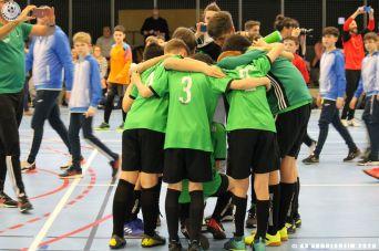 AS Andolsheim Finale Criterium Futsal 29022020 00104