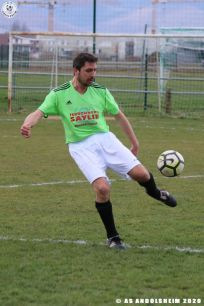 AS Andolsheim Senior 3 vs FC Niederhergeheim 23022020 00002