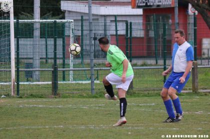 AS Andolsheim Senior 3 vs FC Niederhergeheim 23022020 00005