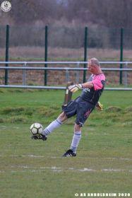 AS Andolsheim Senior 3 vs FC Niederhergeheim 23022020 00007