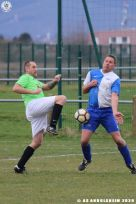AS Andolsheim Senior 3 vs FC Niederhergeheim 23022020 00027