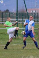 AS Andolsheim Senior 3 vs FC Niederhergeheim 23022020 00027