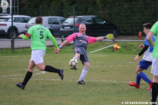 AS Andolsheim Senior 3 vs FC Niederhergeheim 23022020 00028