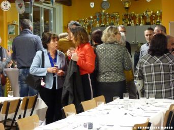 AS Andolsheim Soiree benevoles 28022020 00007