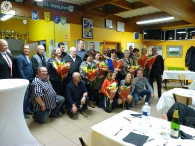 AS Andolsheim Soiree benevoles 28022020 00041