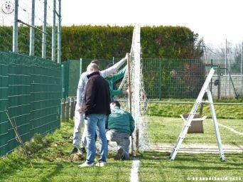 AS Andolsheim nettoyage de printemps 22022020 00024