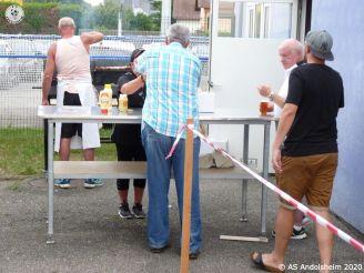AS Andolsheim Tournoi Séniors 082020 00014