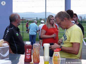 AS Andolsheim Tournoi Séniors 082020 00022