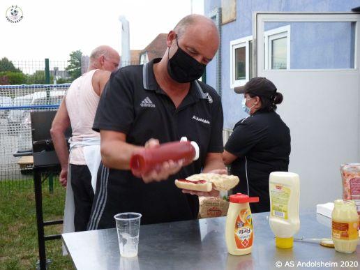 AS Andolsheim Tournoi Séniors 082020 00025