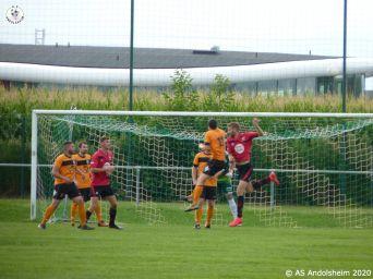 AS Andolsheim Tournoi Séniors 082020 00028