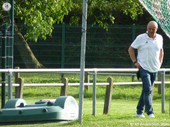 AS Andolsheim Tournoi Séniors 082020 00039