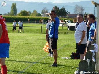 AS Andolsheim Tournoi Séniors 082020 00064