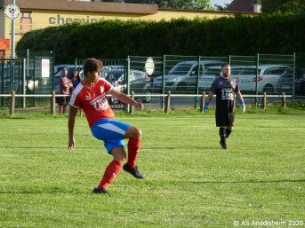 AS Andolsheim Tournoi Séniors 082020 00065