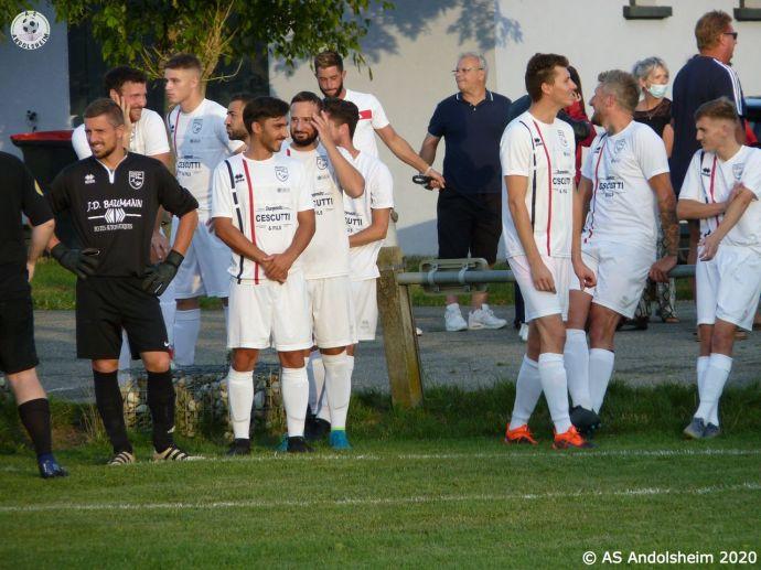 AS Andolsheim Tournoi Séniors 082020 00083