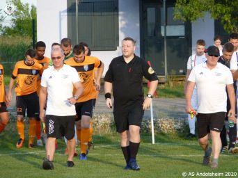 AS Andolsheim Tournoi Séniors 082020 00084