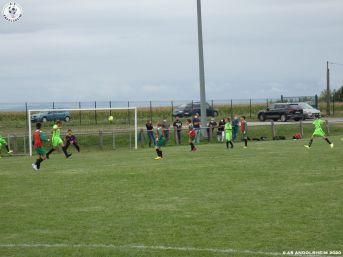 AS Andolsheim U 13 Amical ASA 1 Vs ASA 2 29082020 00025
