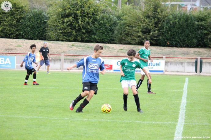 AS Andolsheim U 15 Amical vs AS Munster 29082020 00008