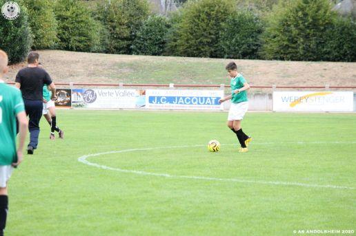 AS Andolsheim U 15 Amical vs AS Munster 29082020 00009