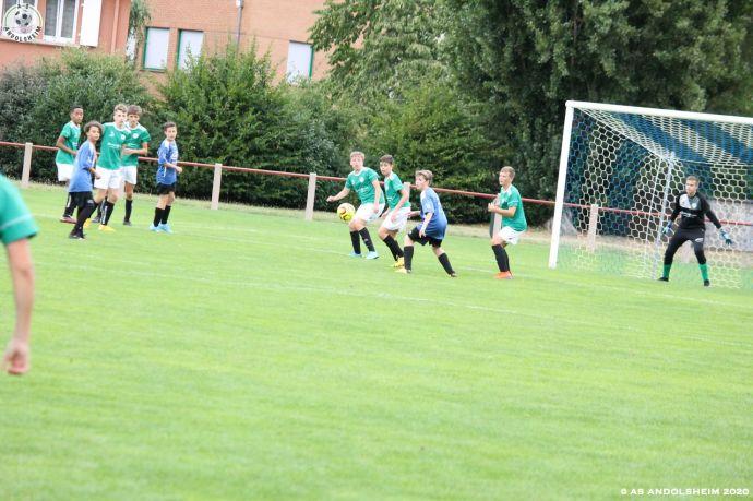 AS Andolsheim U 15 Amical vs AS Munster 29082020 00011