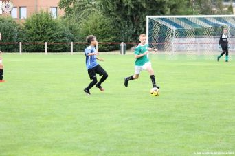 AS Andolsheim U 15 Amical vs AS Munster 29082020 00012