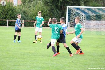 AS Andolsheim U 15 Amical vs AS Munster 29082020 00013