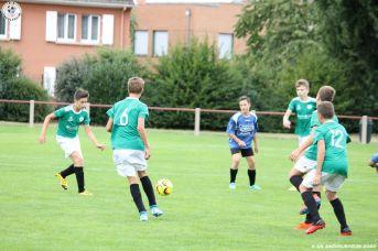 AS Andolsheim U 15 Amical vs AS Munster 29082020 00014