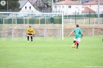AS Andolsheim U 15 Amical vs AS Munster 29082020 00016