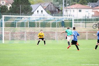 AS Andolsheim U 15 Amical vs AS Munster 29082020 00017