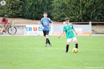 AS Andolsheim U 15 Amical vs AS Munster 29082020 00018
