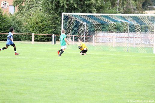 AS Andolsheim U 15 Amical vs AS Munster 29082020 00021