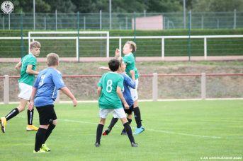 AS Andolsheim U 15 Amical vs AS Munster 29082020 00026