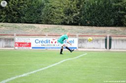 AS Andolsheim U 15 Amical vs AS Munster 29082020 00029