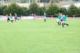 AS Andolsheim U 15 Amical vs AS Munster 29082020 00030