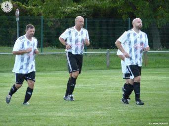 AS Andolsheim Veterans vs FC Illhaeusern 00001